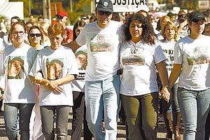 Franklin de Freitas/Folha Imagem - 24.mai.2009
