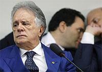 Joedson Alves/Folha Imagem