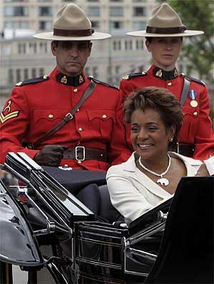 Chris Wattie /Reuters - 1.jul.2007
