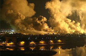 Ramzi Haidar/AFP