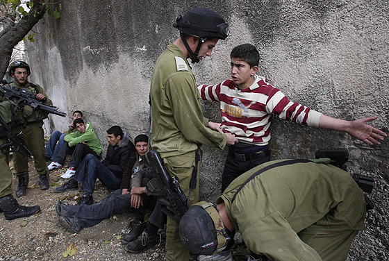 REUTERS/Nayef Hashlamoun