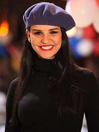 Fabio Nunes/Miss Mundo Brasil/Divulgação