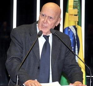 Jonas Pereira/Agência Senado