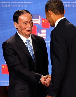 Alex Wong/Getty Images/AFP