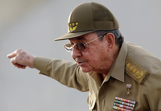 AP Photo/Javier Galeano