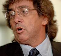 Marcelo Soares - 19.fev.2008/Folha Imagem