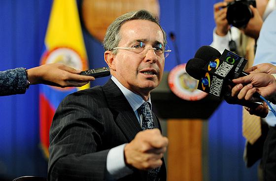 Mauricio Duenas/AFP