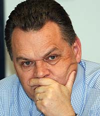 Alan Marques/Folha Imagem - 12.ago.2009