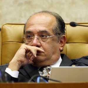 Joedson Alves/Folha Imagem - 17.6.2008