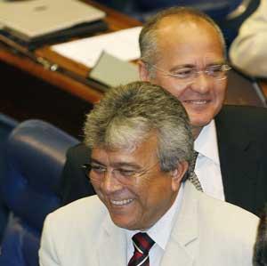 Lula Marques / Folha imagem - 24.03.2009