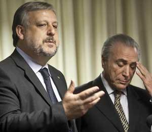 Danilo Verpa/Folha Imagem