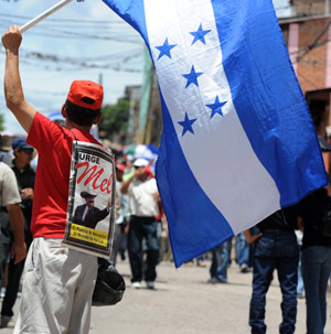 Orlando Sierra/AFP