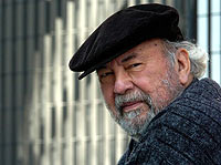 Raimundo Pacco - 21.jul.2006/Folha Imagem