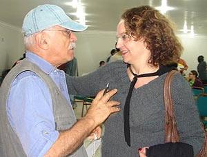 Antonio Jacinto Índio/Divulgação