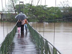 Divulgação/Prefeitura de Araranguá