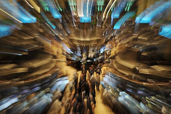 AFP PHOTO/Stan HONDA