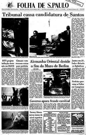 Maurício Paiva/Folha Imagem - 05.dez.2001