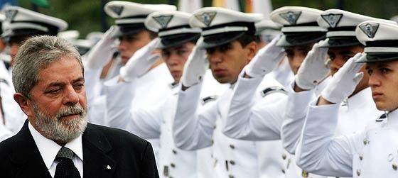 Alan Marques/Folha Imagem - 23.out.2007