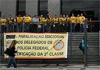 André Vicente/Folha Imagem