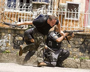 Antonio Scorza/AFP