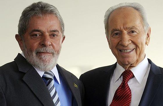 Fernando Bezerra Jr/EFE