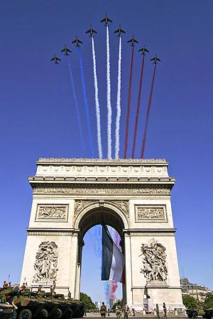 Jacques Brinon/AFP