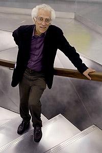 EFE/Gustavo Cuevas