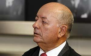 Sérgio Lima - 3.fev.2009/Folha Imagem