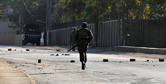 Farooq Naeem/AFP