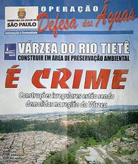 Rogério Cassimiro/UOL