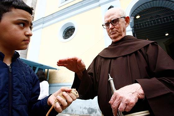 Robson Ventura/Folha Imagem - 04.out.2009