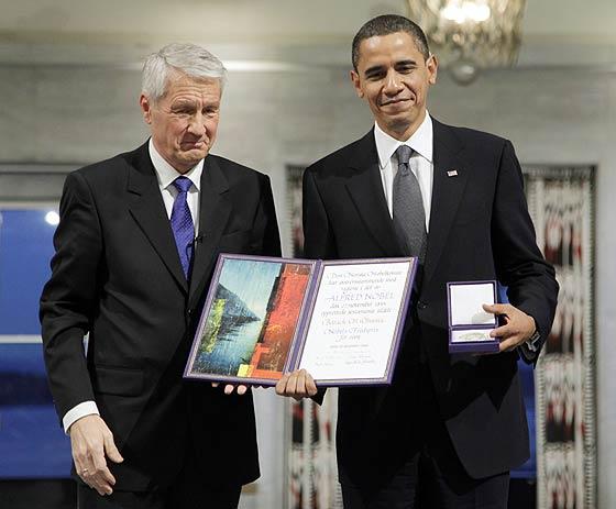 John McConnico/Reuters - 10.dez.2009