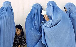 Raheb Homavandi/Reuters - 28.set.2009