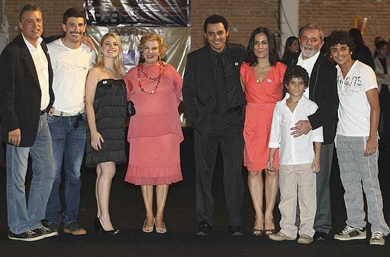 Moacyr Lopes Junior/Folha Imagem - 28.nov.2009