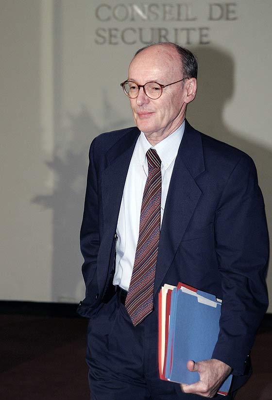 Stan HONDA/AFP - 21.ago.2006