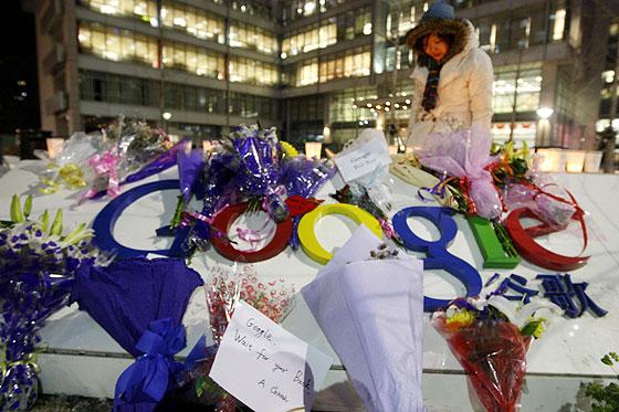 13.01.2010 - Reuters