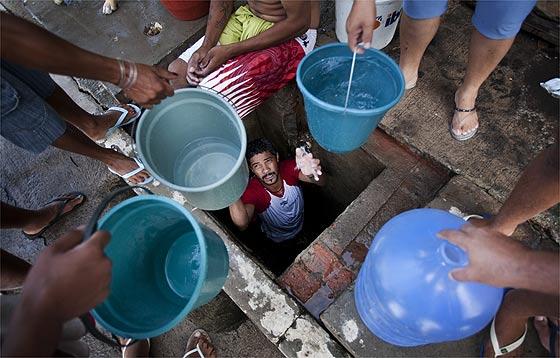 Lalo de Almeida/Folha Imagem - 09.02.2010