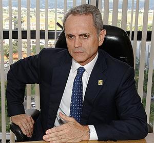 Lula Marques/Arquivo Folha Imagem