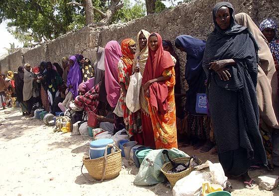 Farah Abdi Warsameh/AP