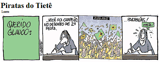 Folha de S.Paulo - 2.jul.2002