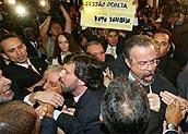 Ed Ferreira/Agência Estado