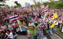 Sukree Sukplang/Reuters