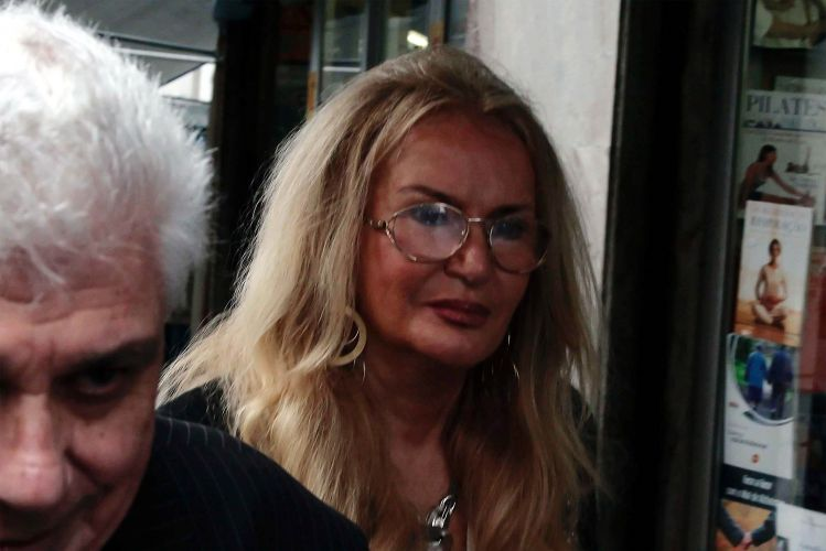 Procuradora acusada de maus tratos depõe