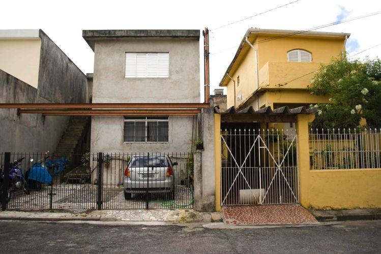 Briga de vizinhos acaba em morte em SP