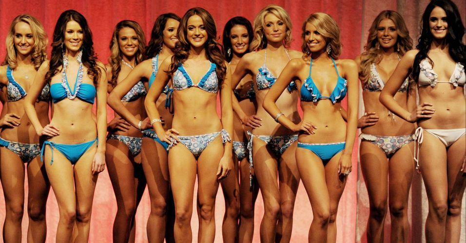 Miss Austrália