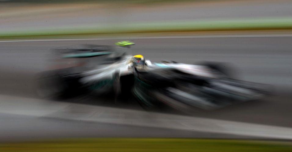 Fórmula 1 na Alemanha