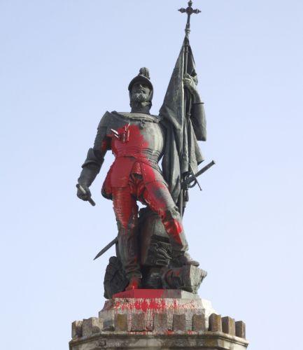 Bicentenário no México