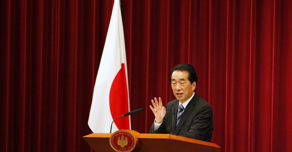 Governo do Japão