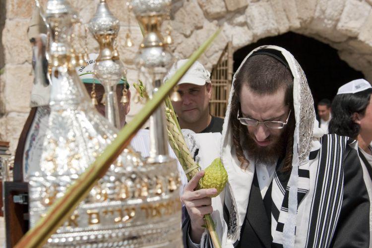 Comemoração judaica