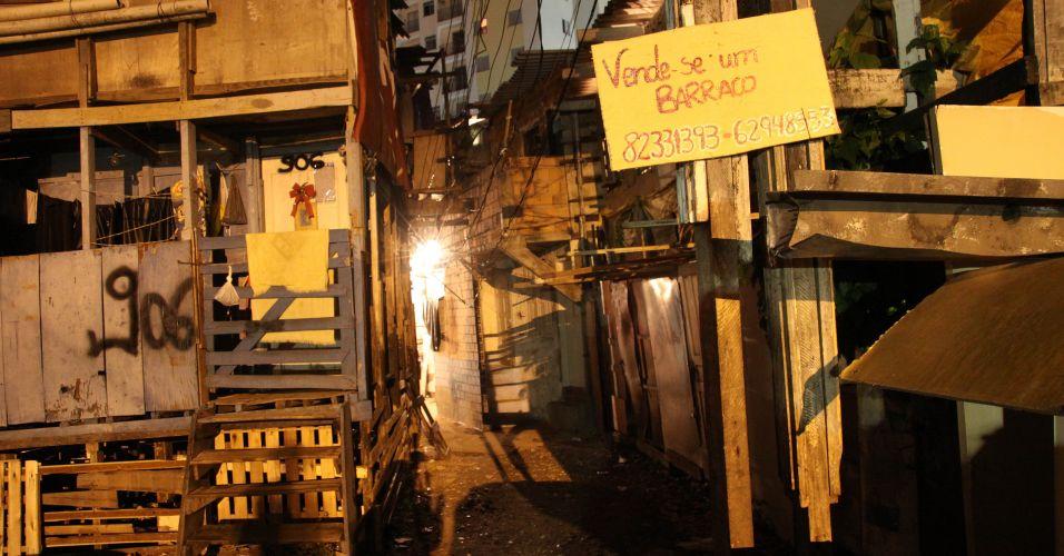 Sequestro em São Paulo